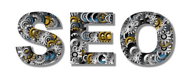Pozycjonowanie strony SEO - Co to jest i na czym polega